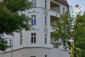 7 Zimmer Wohnung in Berlin