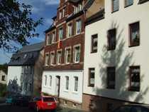 Kleine Wohnung nähe Stadtzentrum