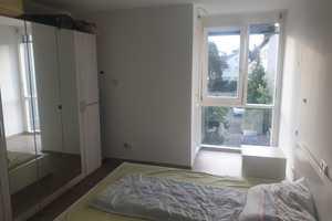 2 Zimmer Wohnung in Erlangen