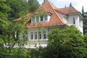 5 Zimmer Wohnung in Schaumburg (Kreis)