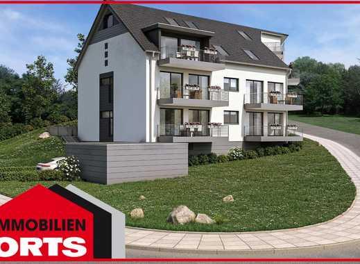 ***Wohnen in der Steinkuhle, 6 hochwertige & schlüsselfertige Eigentumswohnungen in 45470 MH***