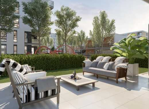 haus kaufen in flingern nord immobilienscout24. Black Bedroom Furniture Sets. Home Design Ideas