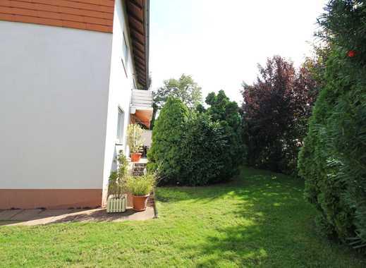 Gepflegtes Einfamilienhaus in guter Wohnlage