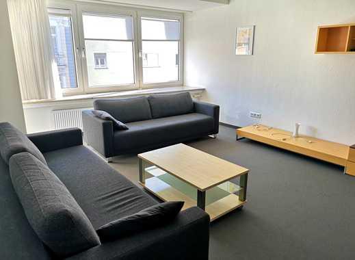 Möbliertes wohnen im beliebten Essener Südviertel inklusive Kaltmietenerlass!
