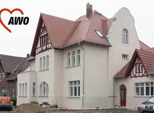 Kastanienhof in Niemegk