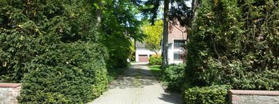 Schöne fünf Zimmer Wohnung in Minden-Lübbecke (Kreis), Preußisch Oldendorf