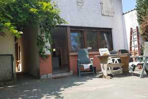 1 Zimmer Wohnung in Rhein-Pfalz-Kreis