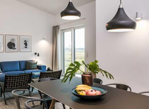 Ferienappartement mit Top Rendite