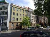 Wohnung Ludwigshafen am Rhein