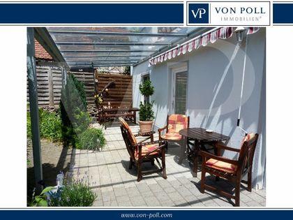haus kaufen absberg h user kaufen in wei enburg gunzenhausen kreis absberg und umgebung bei. Black Bedroom Furniture Sets. Home Design Ideas