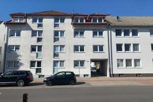 1 Zimmer Wohnung in Osnabrück