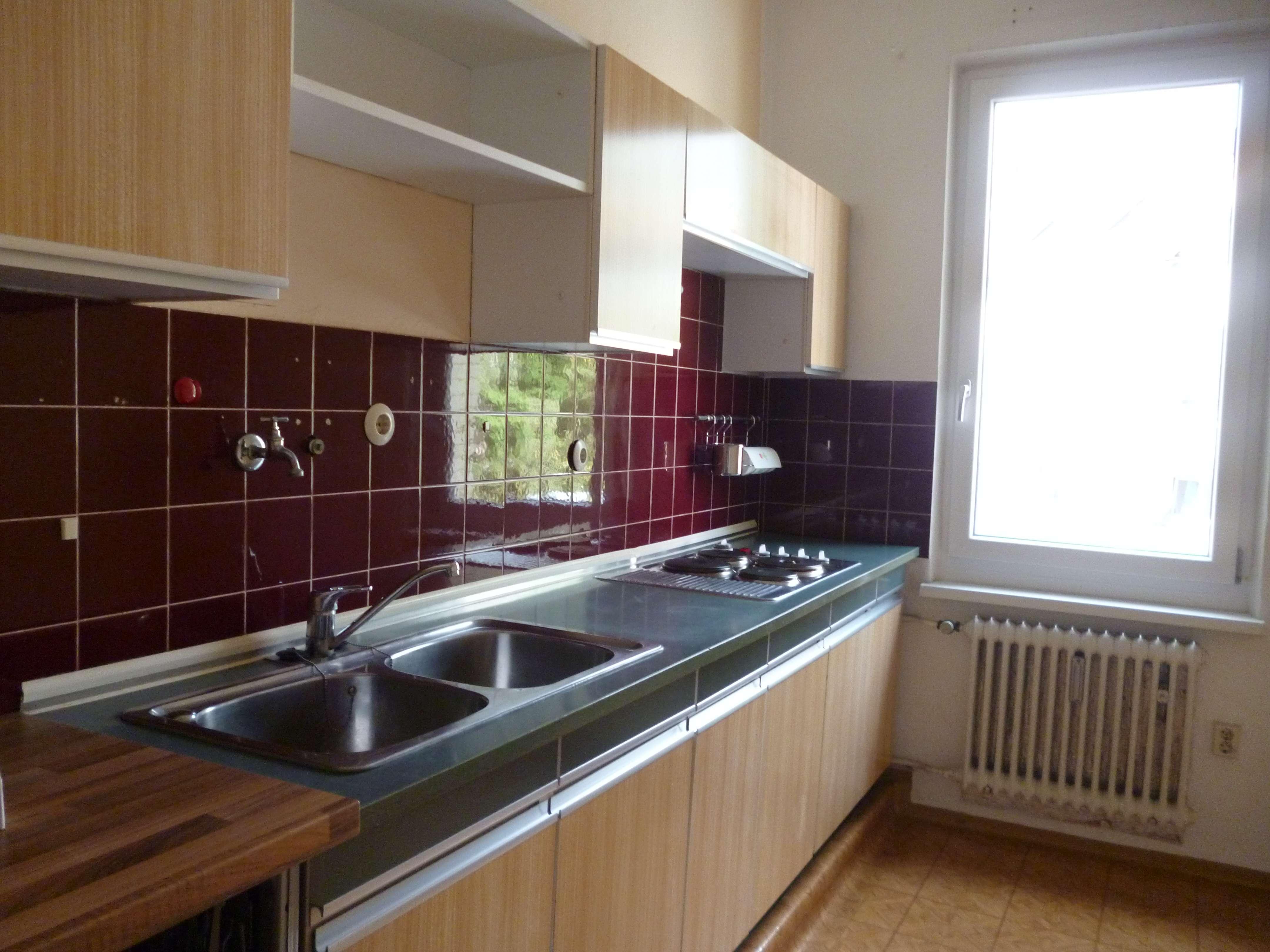 Großzügige Wohnung für 3er-WG im beliebten Stadtteil Gostenhof in Gostenhof (Nürnberg)