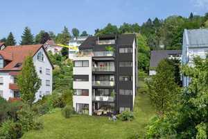 5.5 Zimmer Wohnung in Ravensburg (Kreis)