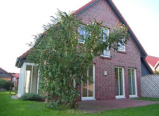 Haus mieten in zeven immobilienscout24 for Raumaufteilung einfamilienhaus
