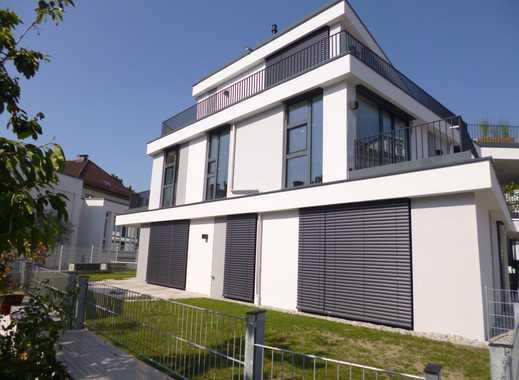 Mitten im Zentrum - in ruhiger, abgeschloßener Innenhoflage - Top 2 Zimmer Wohnung mit Terrasse!