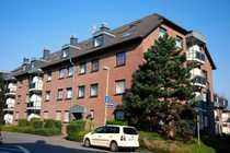 Apartmentwohnanlage in Uni-Nähe - 40m² App