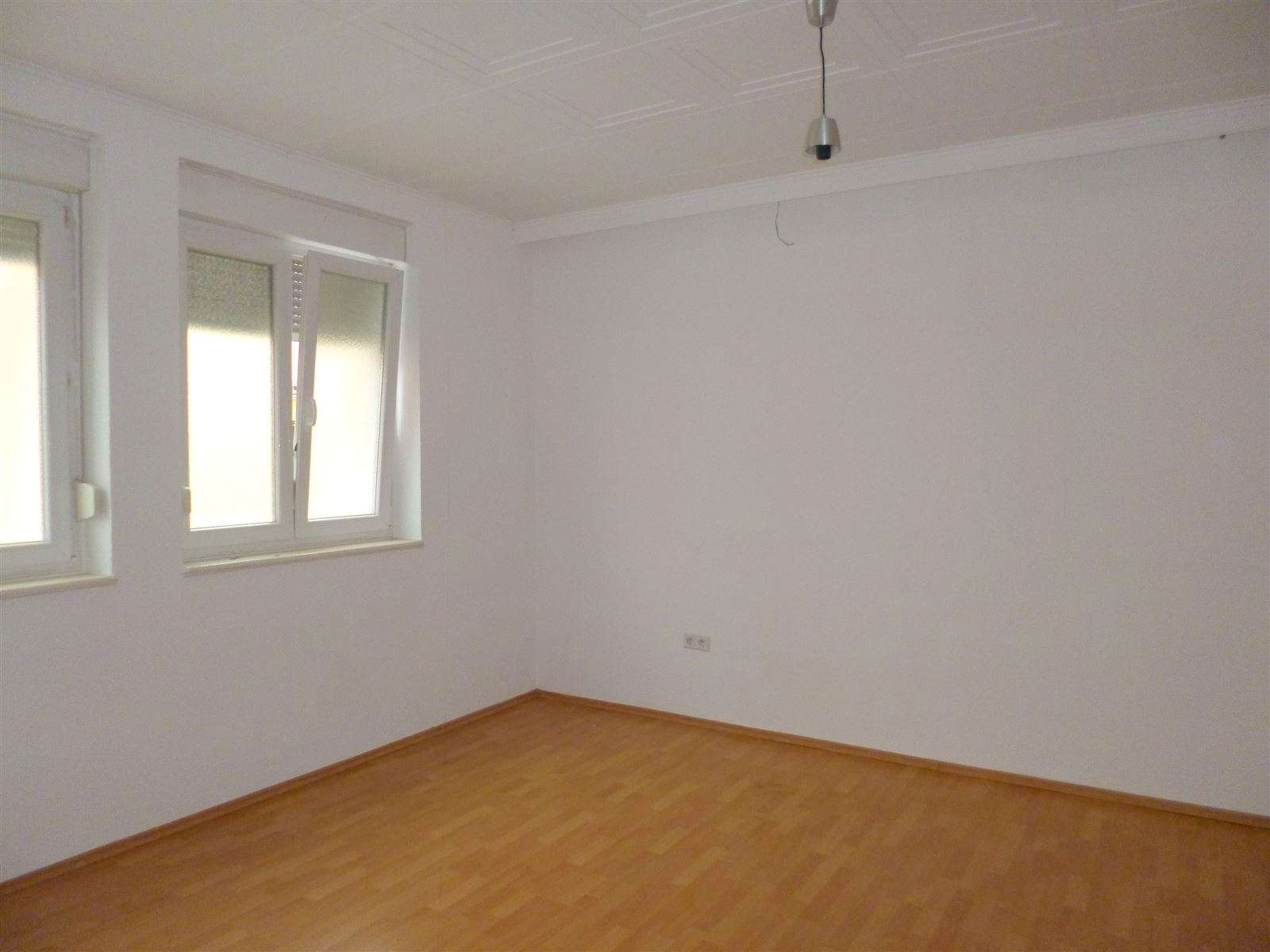 2Z EG Wohnung in zentraler Lage in Kitzingen