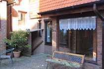 Wintergarten Braunschweig wintergarten in braunschweig immobilien günstig mieten oder