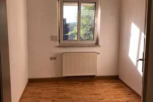3 Zimmer Wohnung in Schweinfurt