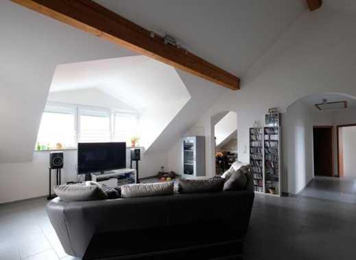 immobilien in mainburg immobilienscout24. Black Bedroom Furniture Sets. Home Design Ideas