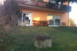 5 Zimmer Wohnung in Germersheim (Kreis)