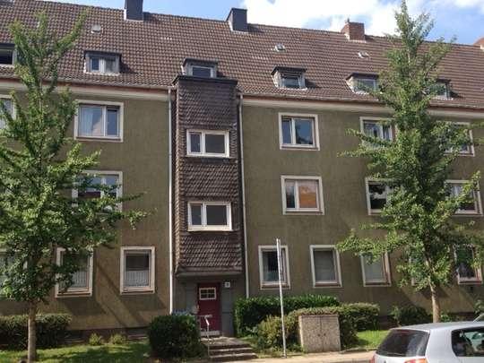 hwg - Verkehrsgünstig gelegene Wohnung in der Hattinger Innenstadt!