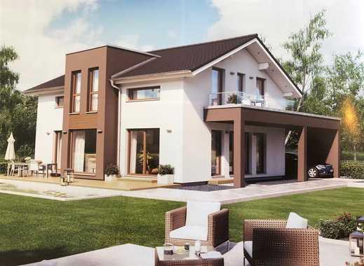 Bien-Zenker Traumhaus mit unverbaubarer Seesicht