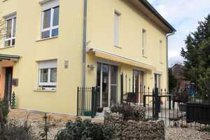6 Zimmer Wohnung in Emmendingen (Kreis)