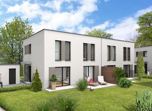haus kaufen in witten immobilienscout24. Black Bedroom Furniture Sets. Home Design Ideas