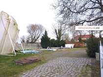 IMMOBERLIN 300 - € m2 Baugrundstück