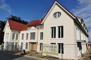 2.5 Zimmer Wohnung in Osnabrück (Kreis)