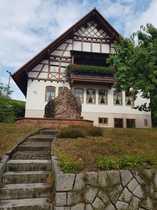 Restaurant in Ortenau Baden direkt
