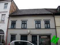 Maklerhaus Stegemann Stadthaus in der