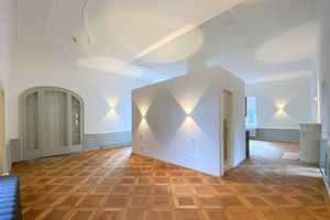 2 Zimmer Wohnung in Dachau (Kreis)