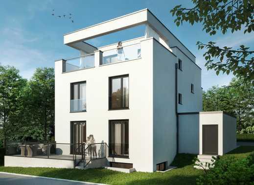 haus kaufen in lauterborn immobilienscout24. Black Bedroom Furniture Sets. Home Design Ideas