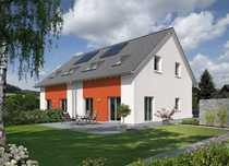 015732259562 Haus inkl Grundstück Eigenheim