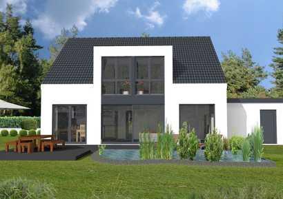 Haus Nierstein
