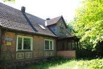 Altes Forsthaus Kittendorf
