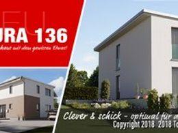 Banner-1370x500-Massivhaus-Sta