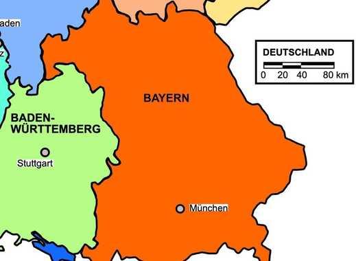 Gewerbeportfolio, gute Lage, saniert, Potential! Würzburg Area Bavaria