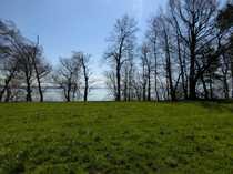Grundbuch statt Sparbuch -Einmaliges See