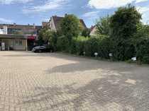 Achern Kernstadt - Wohnungspaket 3 Wohnungen