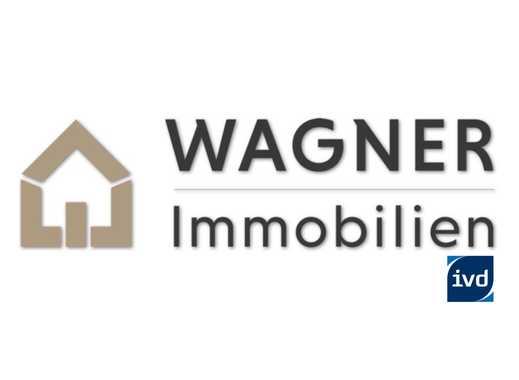 3-Stöckiges Mehrfamilienhaus mit vier Wohneinheiten