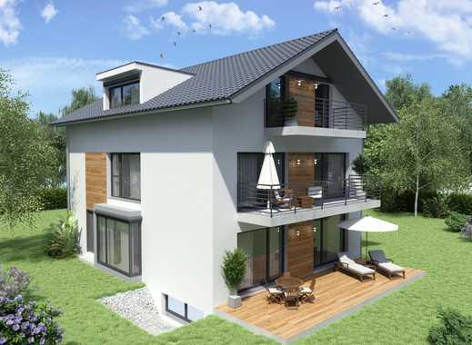 haus kaufen in kolbermoor immobilienscout24. Black Bedroom Furniture Sets. Home Design Ideas