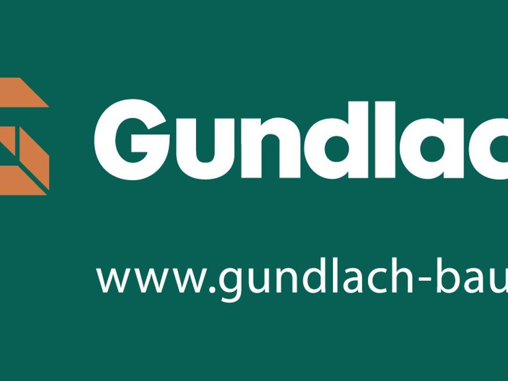 GDL_Logo_WWW_gruen_RGB