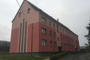 1 Zimmer Wohnung in Saale-Holzland-Kreis