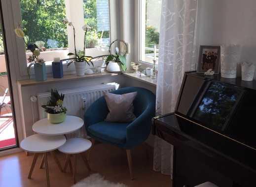 immobilien in heidenheim kreis immobilienscout24. Black Bedroom Furniture Sets. Home Design Ideas