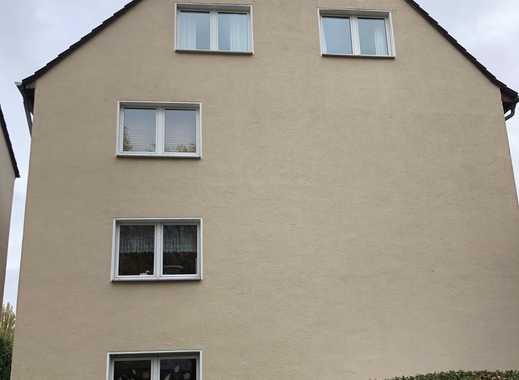 2,5 DG-Wohnung in ruhig gelegener Seitenstraße in zentraler Lage!