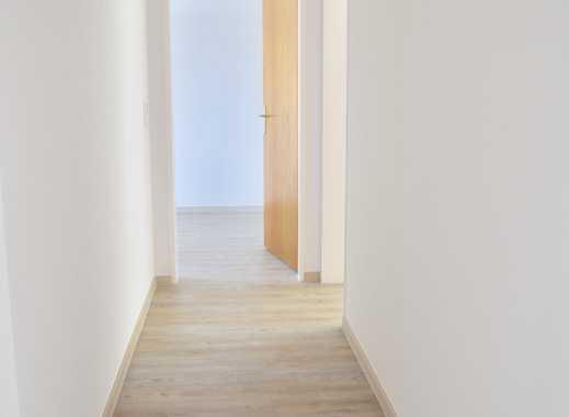 Großzügige 3 Zimmer Wohnung in ruhiger Lage von Langenfeld!