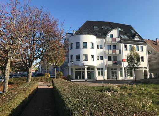 Eigentumswohnung ramstein miesenbach immobilienscout24 for 2 zimmer wohnung kaiserslautern